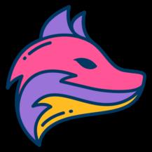 Foxbit - Icon Pack-Logo