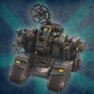 Frag-The-Tanks-Premium-1-02