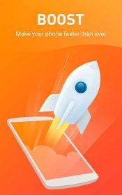 Free Antivirus 2017 – MAX Security Full