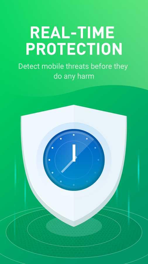 دانلود Free Antivirus 2018 – MAX Security Full 1.7.7 - برترین آنتی ویروس 2018 اندروید