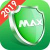 Free Antivirus 2019 – MAX Security Full