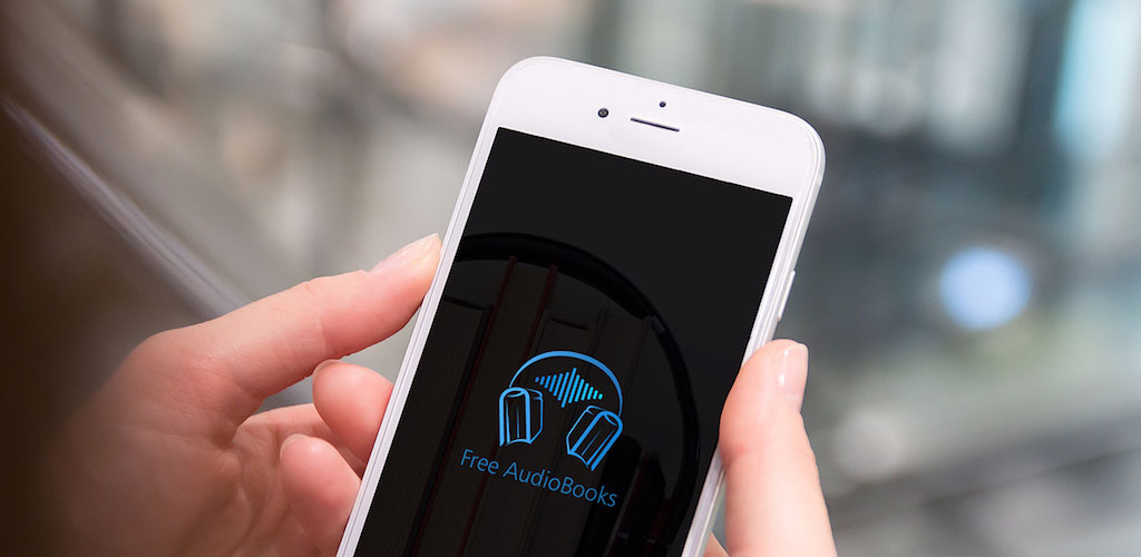 Free AudioBooks Pro