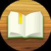 Free Books - 23,469 Classics Full