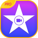 Free Movie Editing Pro - Video Editor