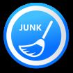 FreeJunk PRO: Junk Cleaner