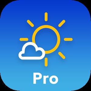 Freemeteo Pro
