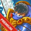 Frontier Wars 2 Rival Kingdoms
