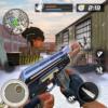 Frontline Combat Sniper Strike: Modern FPS hunter