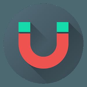 FuTorrent Pro