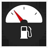 Fuelio Android APP