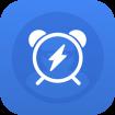 آپدیت دانلود Full Battery && Theft Alarm Pro 5.3.5r295 – برنامه کاربردی هشدار پر شدن باتری اندروید !