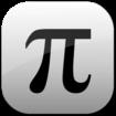 Full Scientific Calculator Pro Android