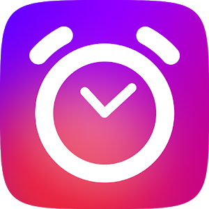 GO Clock - Alarm Clock & Theme VIP 2.0.5