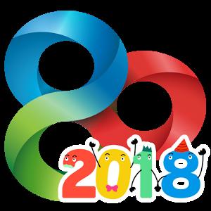 دانلود GO Launcher Z Prime/VIP 3.08 - نسخه کامل لانچر محبوب گو اندروید !