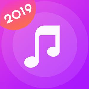 دانلود GO Music 3.6.2 - موزیک پلیر زیبا با اکولایزر قدرتمند اندروید !
