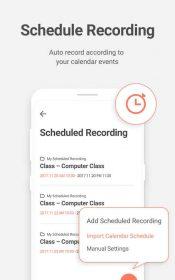 GOM Recorder Voice and Sound Recorder.2 175x280 دانلود GOM Recorder – Voice and Sound Recorder 1.0 – برنامه جذاب و جالب و خوب ضبط صدا هوشمند چند حالته آندروید !