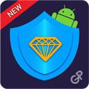GP Antivirus Pro Android