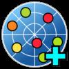 GPS Test Plus Navigation-Logo