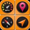 GPS Tools