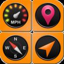 دانلود GPS Tools Full 2.8.8.0 - مجموعه ابزار جی پی اس اندروید !