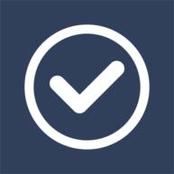 GTasks: To-Do List & Task List Android