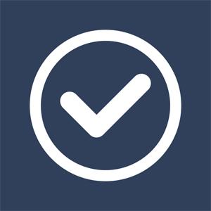 GTasks: To-Do List & Task List 3.0.2