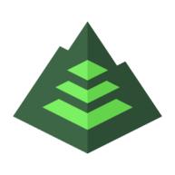 Gaia GPS Topo Maps and Trails