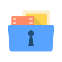 Gallery-Vault-Hide-Video-Photo-Logo.png