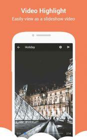 جدید دانلود EnjoyMobi Gallery Full 2.4.8 – گالری پر امکانات و محبوب اندروید !
