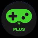 دانلود Game Booster 4x Faster 2.0.0 - تقویت کننده سرعت بازی اندروید