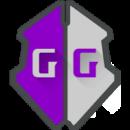Game-Guardian-Logo