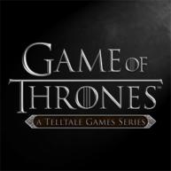 Game of Thrones Full