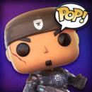 """دانلود Gears POP! 1.63 - بازی استراتژیکی رقابتی """"جنگ چرخ دهنده ها"""" اندروید!"""