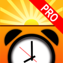 Gentle Wakeup Pro Alarm Clock