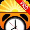آپدیت دانلود Gentle Wakeup Pro Alarm Clock 2.0.1 – آلارم هوشمند و آرامش بخش اندروید