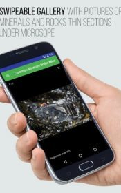 Geology Toolkit Premium