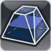 Geometryx Geometry - Calculator-Logo