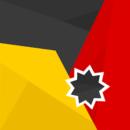 German-Verbs