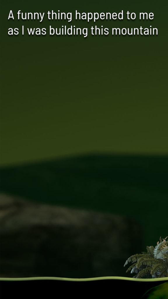 دانلود Getting Over It with Bennett Foddy 1.9.2 - بازی خارق العاده و خاص