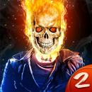 Ghost Ride 3D: Season 2