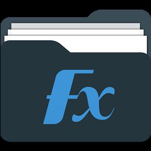 GiGa File Explorer - File Manager Premium