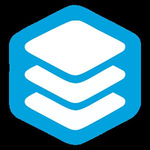 دانلود Glextor App Mgr & Organizer 5.19.0.425