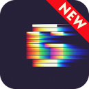 Glitcho - Glitch Video & Photo Effects