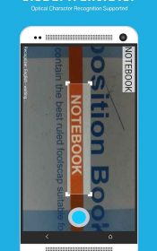 Global Translator Pro.4 175x280 دانلود Global Translator Pro 1.5.1 – اپلیکیشن مترجم جهانی قدرتمند آندروید