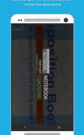 Global Translator Pro.5 175x280 دانلود Global Translator Pro 1.5.1 – اپلیکیشن مترجم جهانی قدرتمند آندروید