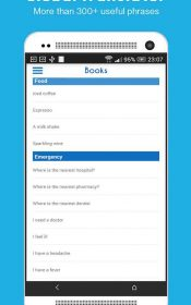 Global Translator Pro.6 175x280 دانلود Global Translator Pro 1.5.1 – اپلیکیشن مترجم جهانی قدرتمند آندروید