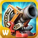 Goblin Defenders: Steel'n'Wood Android