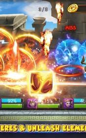 Download Gods Rush 2 Android Apk IGG.COM - Google Play