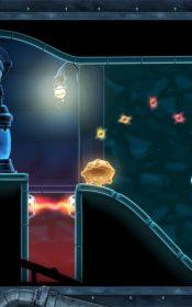 Goo Saga Android Games