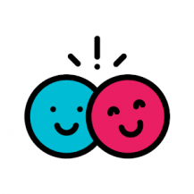 Good App, Self Improvement & Self Help app suite